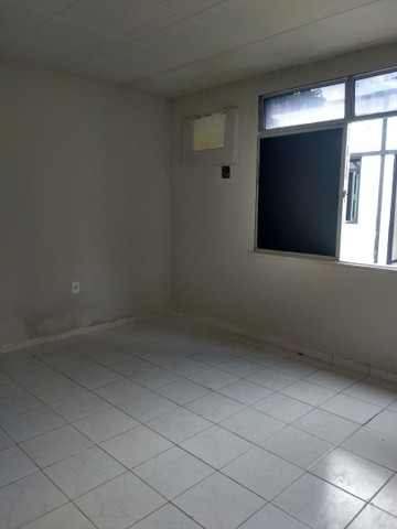 Rua laranjeiras 1468 casa (08) para alugar  - Foto 2