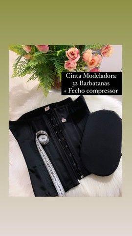 CINTA MODELADORA  - Foto 3