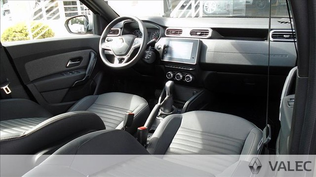 Renault Duster 1.6 16v Sce Iconic - Foto 5