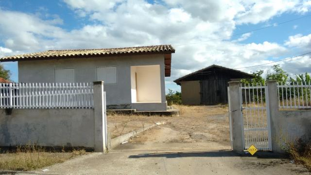 Casa, Encruzo, Jaguaruna-SC - Foto 3