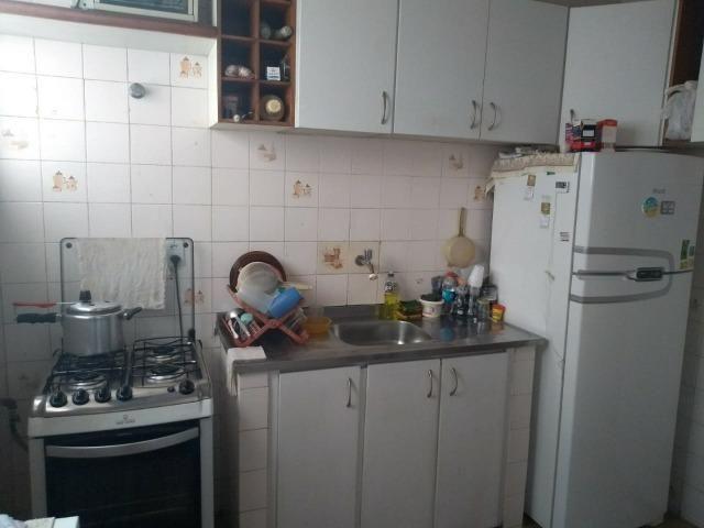 Apartamento no Vila Romana III, com 3/4, sendo uma suíte, no Tirol - Foto 6