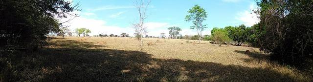 Chácara Aragoiânia, 14,65 alqueires, (71,71 hectares), - Foto 11