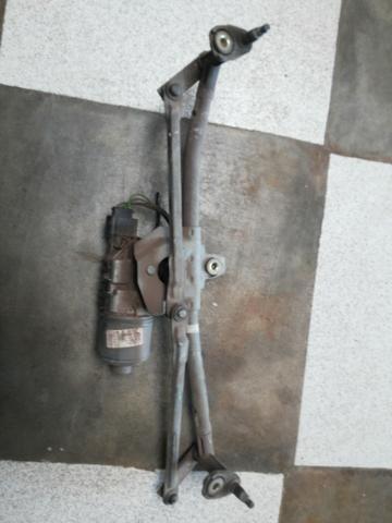 Motor limpador parabrisa Golf sapão dianteiro