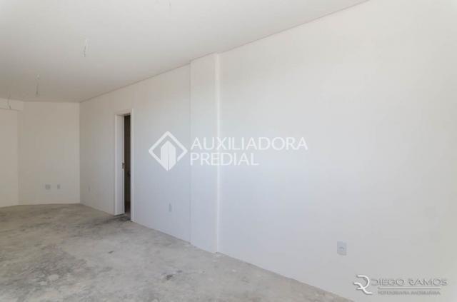 Escritório para alugar em Centro, Canoas cod:269706 - Foto 10