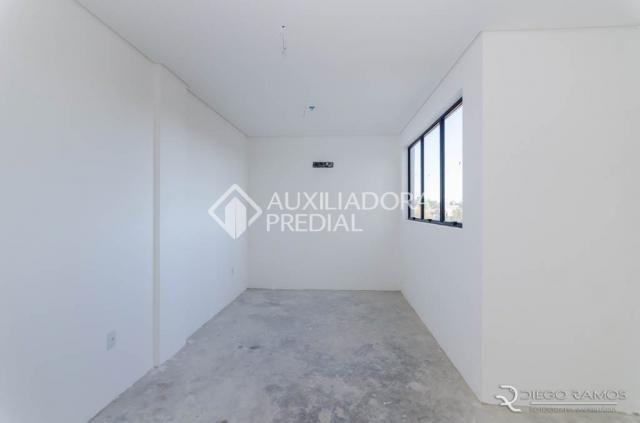 Escritório para alugar em Centro, Canoas cod:269706 - Foto 12