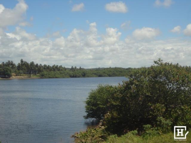 Terreno à venda - zona de expansão - 74.000 m² de área total