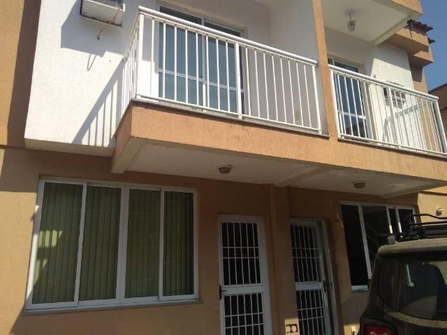 Piedade Rua Gomes Serpa Tipo Casa 2 quartos Lavabo Varanda Vaga JBM213596