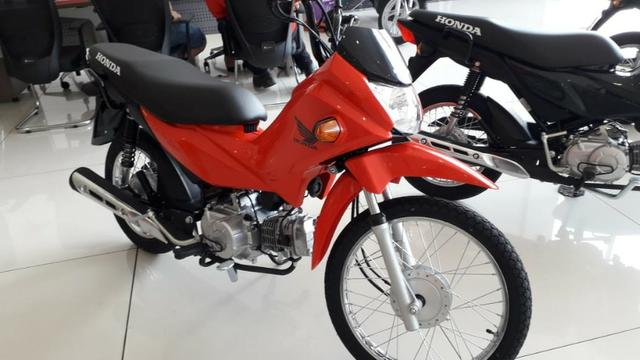 Honda Pop - Foto 3