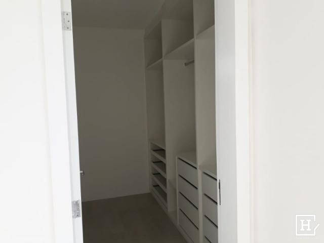 Casa à venda - condomínio fragata - Foto 9