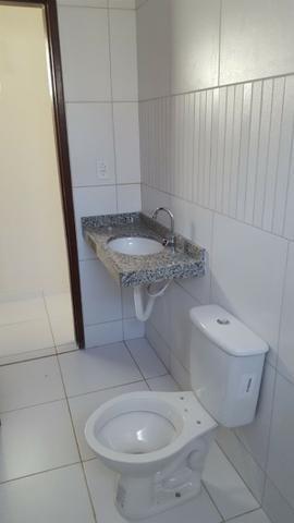 Casas Em Maragogi Prontas para Morar/ Totalmente Legalizadas - Foto 6