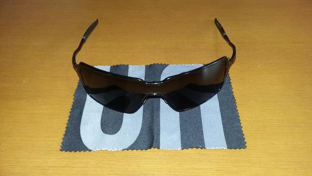 47eb9bacb14de Tag  Oculos De Sol Masculino Oakley Probation