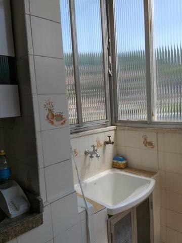 Magnifico apartamento na Tijuca - Foto 3