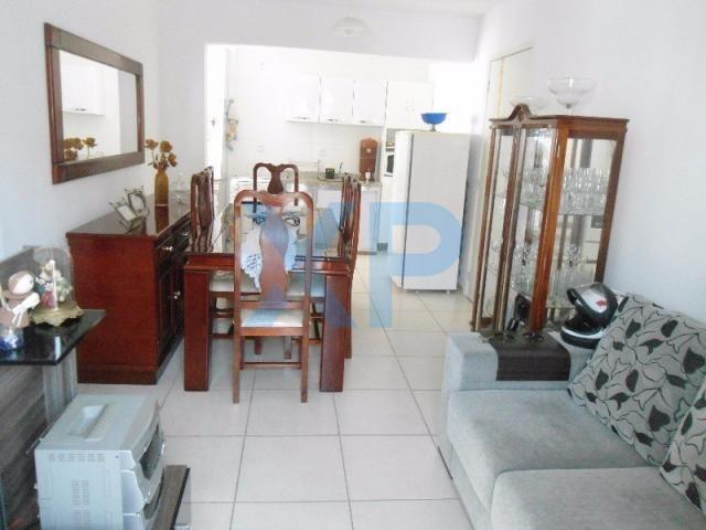 Apartamento à venda com 2 dormitórios cod:AP00173 - Foto 3
