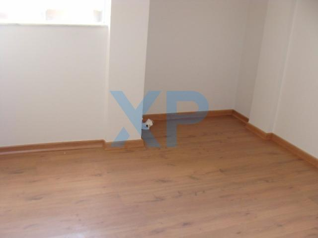 Apartamento à venda com 3 dormitórios em Santa clara, Divinópolis cod:AP00156 - Foto 10