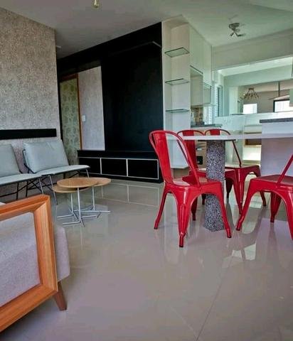 Apartamento 1 Dormitorio Cidade lider Itaquera