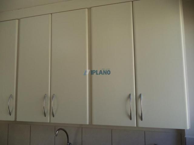 Apartamento à venda com 3 dormitórios em Vila monteiro (gleba i), São carlos cod:3464 - Foto 2