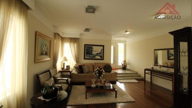Casa em condomínio excelente acabamento - Foto 5