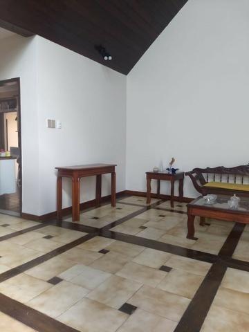 """Itaigara - Maravilhosa Casa Solta - 4 quartos - Piscina - Foto 3"