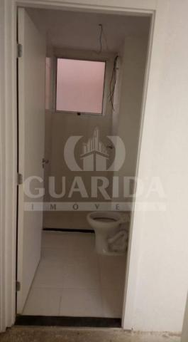 Apartamento à venda com 2 dormitórios em Campo novo, Porto alegre cod:152533 - Foto 5