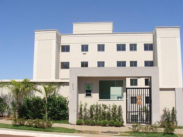 Apartamento à venda com 2 dormitórios em Vl marumby, Maringá cod:2010026982