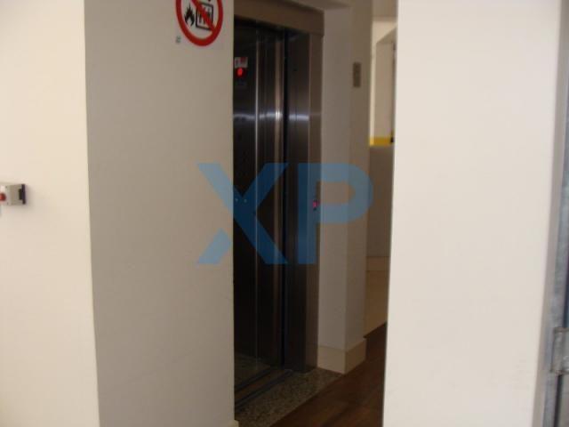 Apartamento à venda com 3 dormitórios em Santa clara, Divinópolis cod:AP00156 - Foto 14