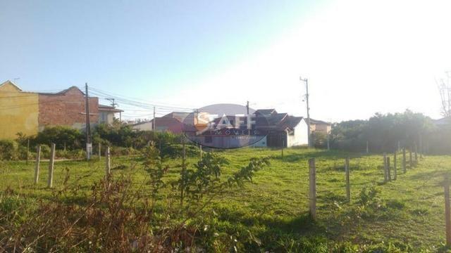 Terreno de 600 m² em Unamar-Cabo Frio - Foto 7