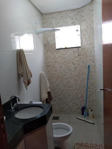 Apartamento 3 quartos(Suite) Ipanema - Foto 10