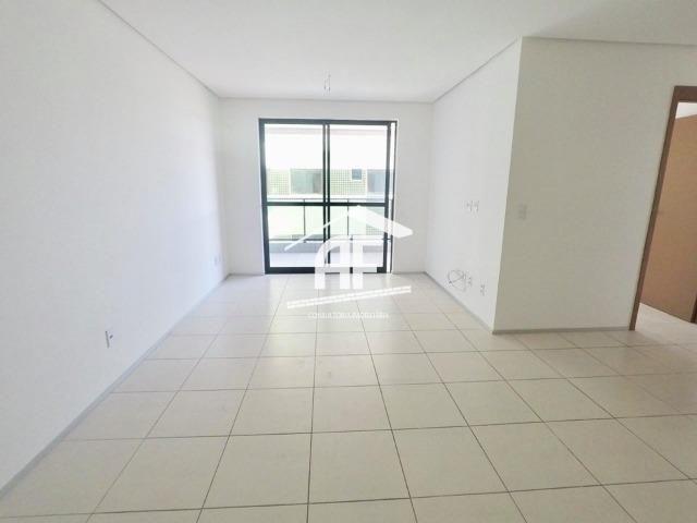 Apartamento na Jatiúca - 3 quartos - Foto 18