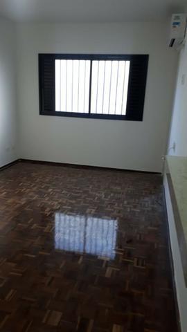 Apartamento Edifício Maximiano Mendes - Setor Central, Goiânia/Go - Foto 3