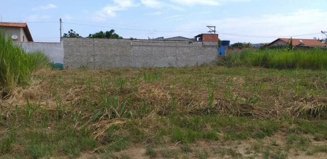 Bon: COD- 2164 Bicuíba - Saquarema - Foto 9
