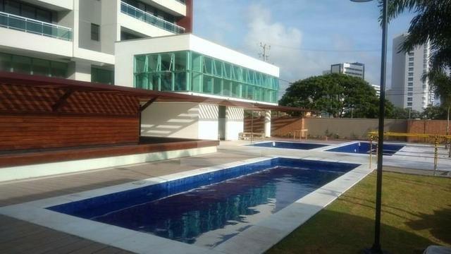 NG| Promoção Unica! Novo, 72 m² andar alto só 399 mil!! Nascente e Vista Colosso