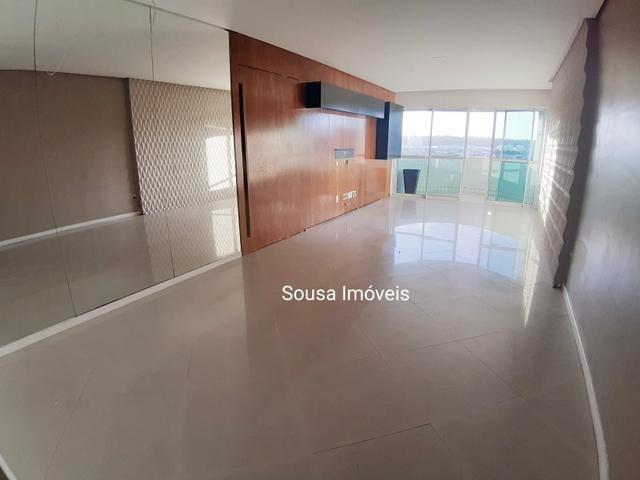 Ótimo apartamento! 3/4 120 metros, ponta verde! - Foto 5