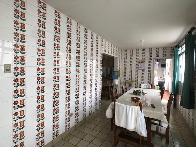 Casa para Comércio no Prado, ideal para Escolas ou Escritórios, 5 quartos + Dep - Foto 9