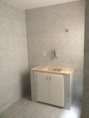 Apartamento 1 quarto excelente localização próximo ao Salesiano Nucleo Bandeirante - Foto 2