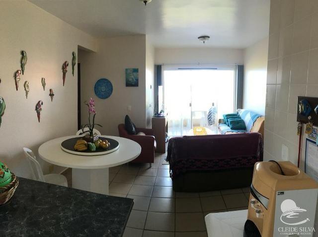 Apartamento em Itapoá - Foto 9
