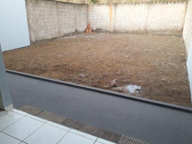 Vende-se casa Karfan II - Foto 10