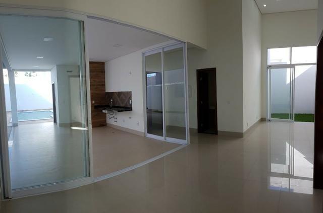 Casa térrea no Belvedere com 201 m², com 3 suítes - Foto 6