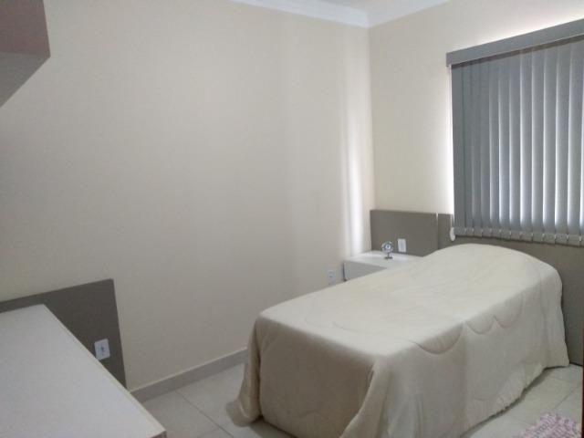 Apartamento 3 quartos(Suite) Ipanema - Foto 2