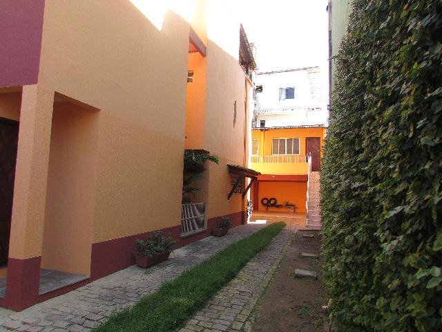 Casa na Boca do Rio - 4/4, 2 suítes - Foto 2