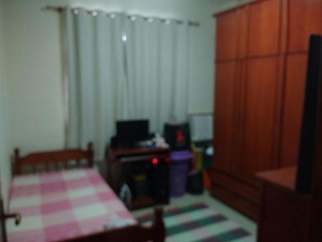 Excelente apartamento, todo em porcelanato, acabamento de primeira qualidade - Foto 7