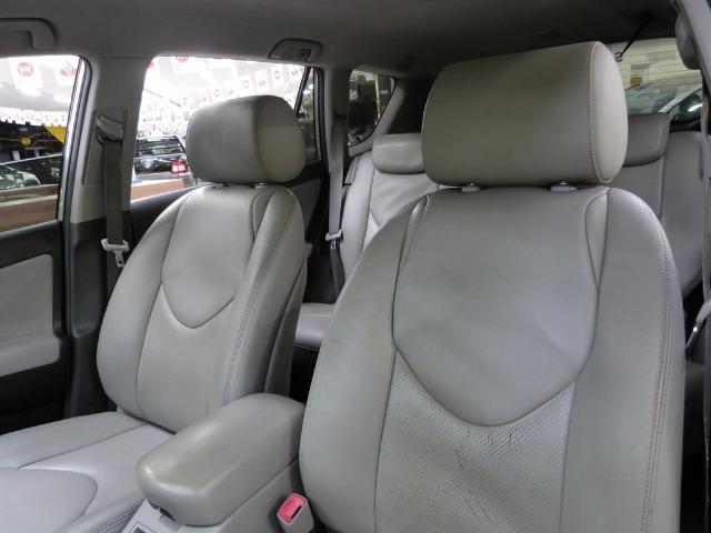 Toyota RAV 4 2.4 16V Automático - Foto 13