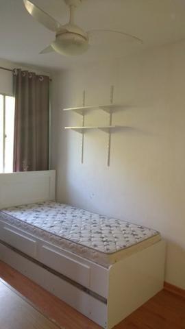 Apartamento para aluguel com 50 metros quadrados e 2 quartos no Engenho Novo - Foto 9