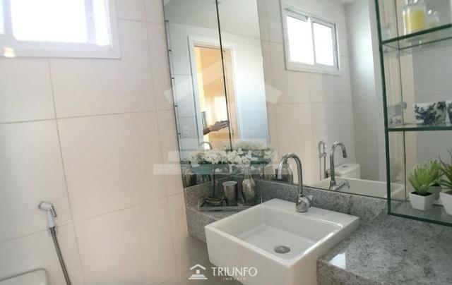 Apartamento no Guararapes,74,50M²,Aqui seu Novo Endereço,3Quartos,2Suites,Lazer - Foto 7