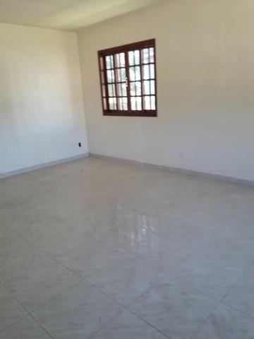 Casa 03 Qtos. Cond. Reserva Residencial - Itaipuaçú - Maricá - - Foto 14