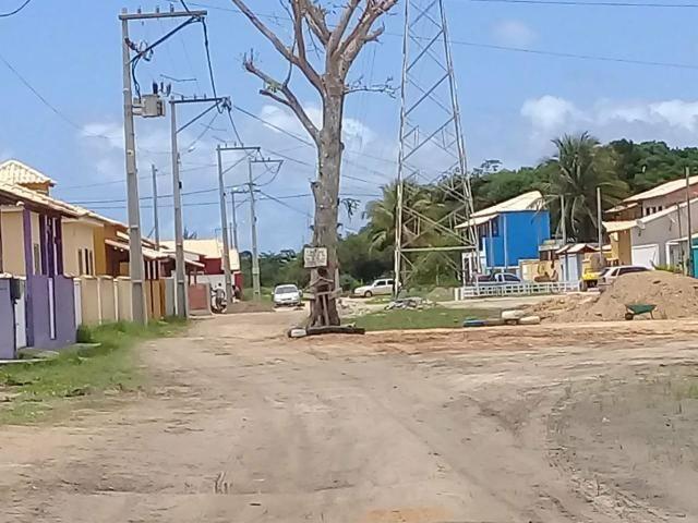 Cód: 18M Ótimo Terreno em Unamar - Tamoios -Cabo Frio ! - Foto 4