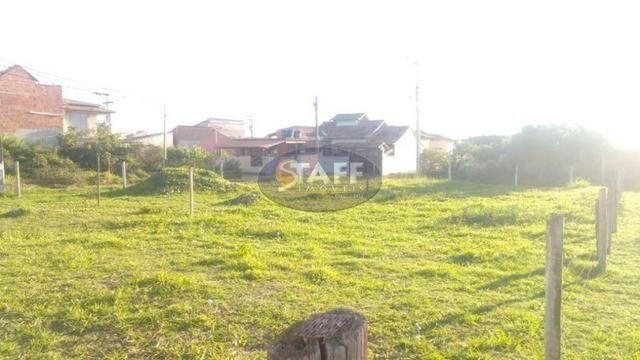 Terreno de 600 m² em Unamar-Cabo Frio - Foto 8