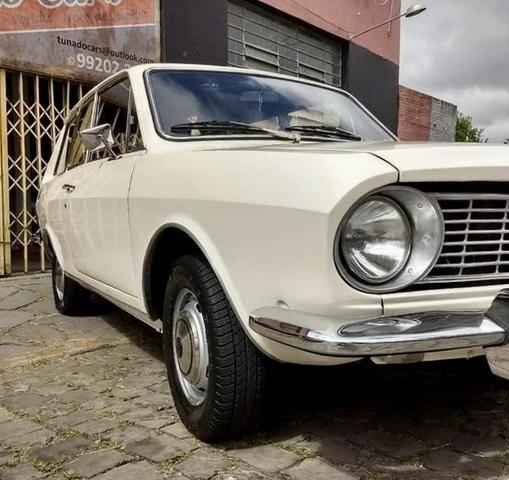 Ford belina espetacular - Foto 2