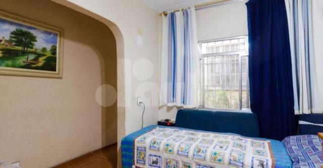 Sobrado para locação 310m² na Vila Valparaíso - Santo André - Foto 6