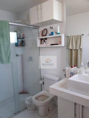Apartamento à venda, 159 m² por R$ 850.000,00 - Plano Diretor Sul - Palmas/TO - Foto 11