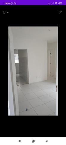 Vendo/alugo/passo financiamento apartamento no viva Alagoinhas - Foto 14